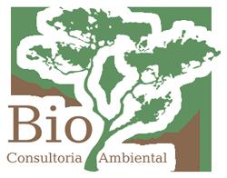 Bio Consultoria Ambiental Logo